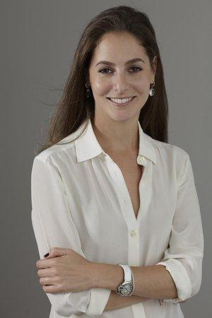Nicole Fishman
